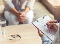 Mental illness diagnosis needs a major revision, study warns