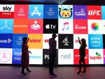 Everything we know about Eir's new Apple-enabled TV service