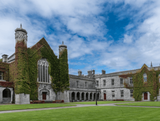 10 of NUI Galway's most remarkable spin-outs