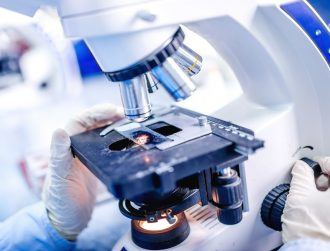 6 projects to share €25m SFI funding to bolster research infrastructure
