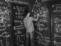 4 convincing scientific theories that fooled scientists for decades