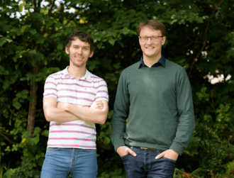 Dublin-based cybersecurity firm Tines raises $4.1m in Series A