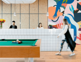 Just what exactly went wrong at WeWork?
