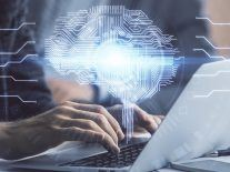 4 tips to help data scientists maximise the potential of AI and ML