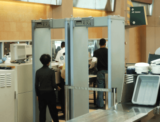 Zamna's blockchain-powered identity verification for airports raises $5m