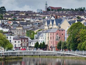 30 new fintech jobs announced for Cork city