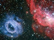 Milky Way 'kidnapped' and consumed several dwarf galaxies