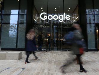 Case against Google over tracking iPhone users to go ahead