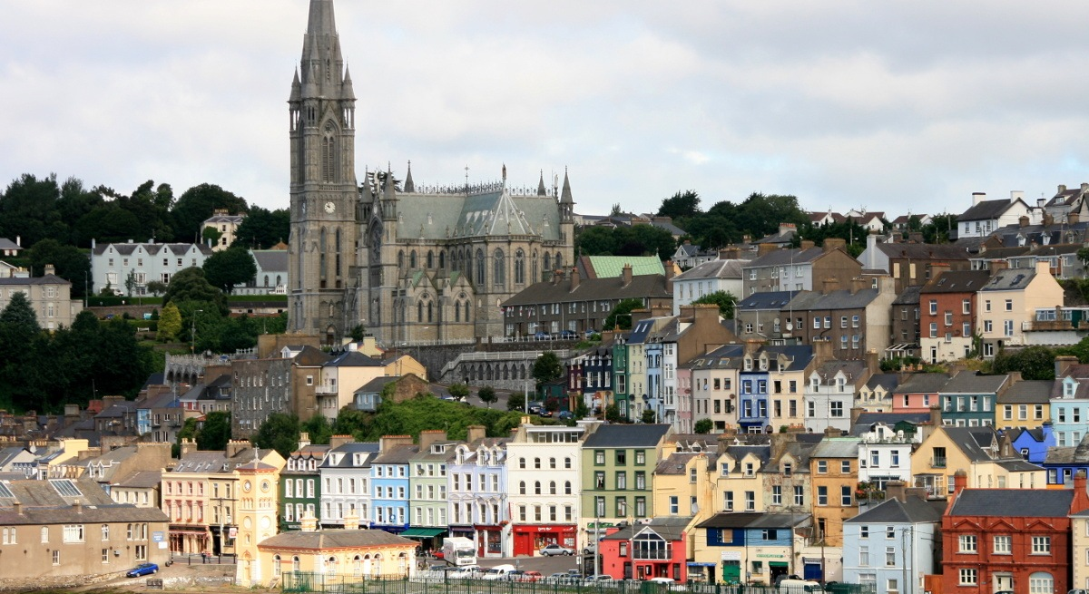 Why build your tech career atop the flourishing start-up scene in Galway?