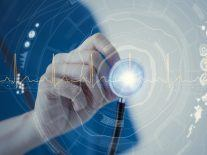 100 new medtech jobs announced for west of Ireland