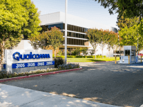 Qualcomm to invest $200m in start-ups building 5G ecosystem