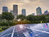 Boston VC fund will invest $110m in start-ups tackling the climate crisis