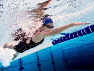 A common Parkinson's treatment may see you lose ability to swim