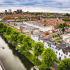 Dublin's DataChemist announces expansion into the Netherlands