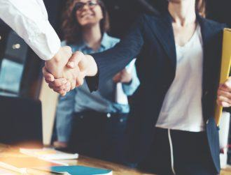 Fintech deals lead Irish VC investment in Q3 2019