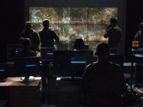How catastrophic could cyberattacks be in the future?