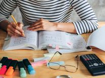 5 interesting ways you can use your science degree