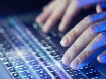 New Microsoft file system technique can make ransomware 'invisible'