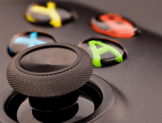 Xbox boss not concerned about video game streaming ahead of Stadia launch