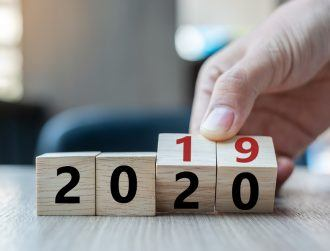 3 ways your business will transform in 2020