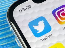 Twitter rolls out new 'hide replies' feature globally