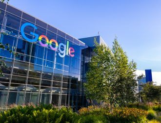 Google to crack down on political ads to 'improve voter confidence'