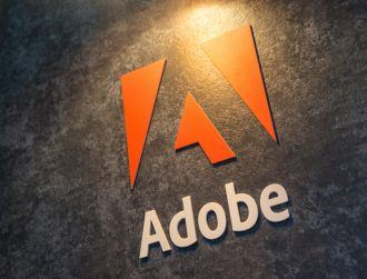 Magento Marketplace users impacted by Adobe security breach