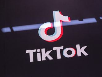 Why TikTok is facing mounting pressure from the US government