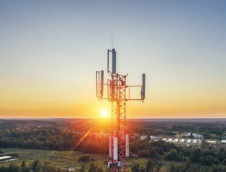 Telecoms contractor KN Circet to hire 600 in Dublin