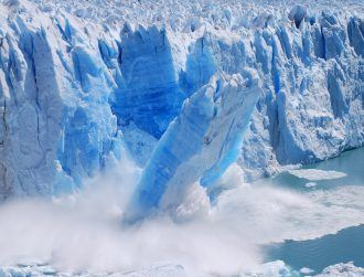 Climate disaster cascade in effect as nine tipping points now 'active'