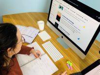NCBI launches 'cutting-edge' digital accessible library