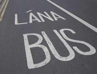 Dublin City Council shoots down suggestion of EVs in bus lanes