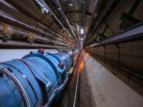 Oireachtas committee calls for immediate Irish CERN membership