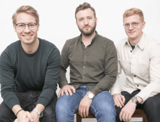Google's AI fund invests in Danish legaltech firm Contractbook