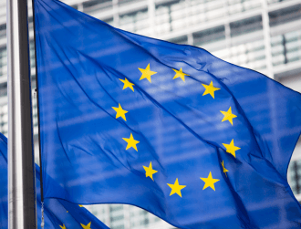 Start-up coalition responds to new EU Commission with manifesto