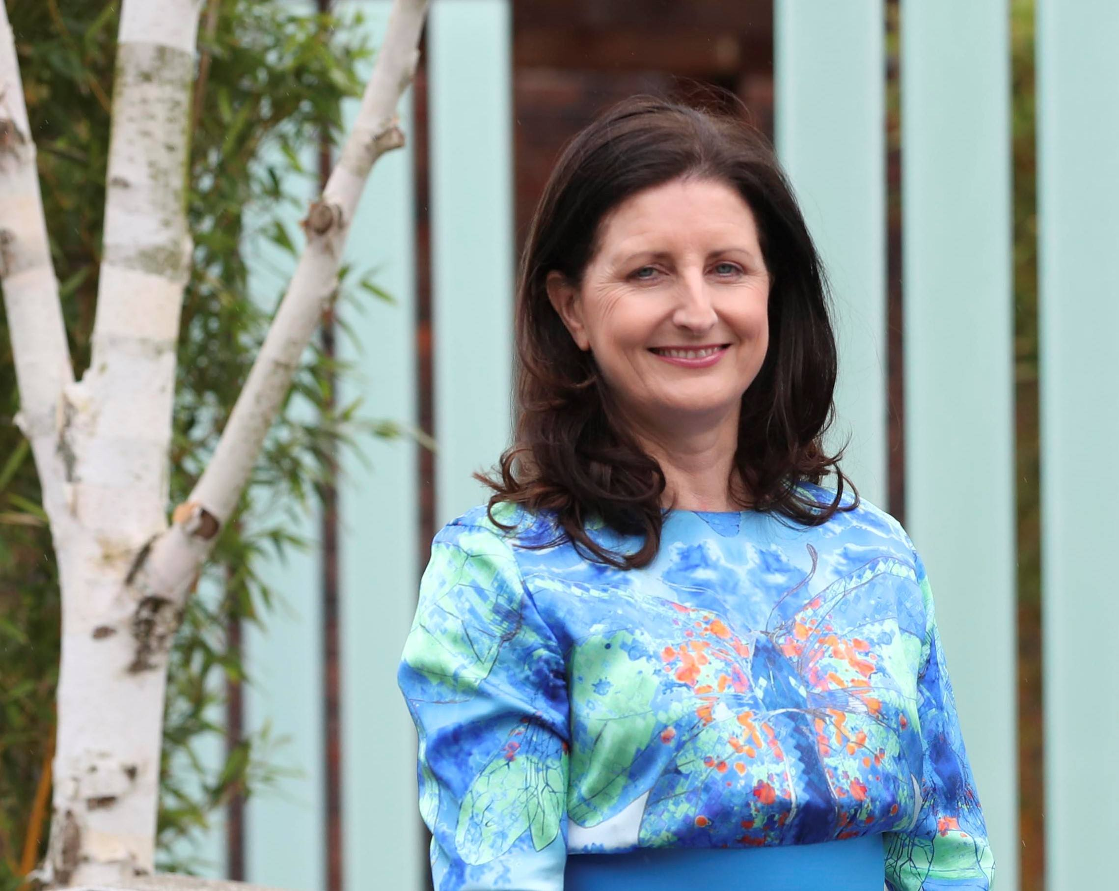 'Digital transformation has brought huge challenges for our sector'