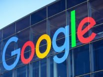 Whistleblower: 50m patients not told of secret data transfer to Google