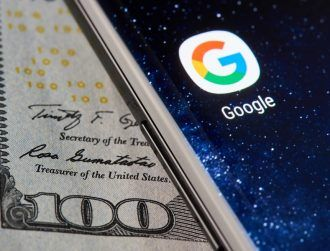 Cache: Google's new banking project aiming to dominate big tech
