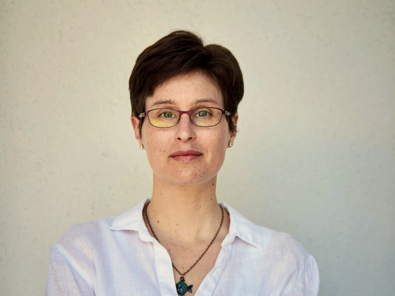 Lea Kissner on user privacy, encryption and 'tricky human implications'