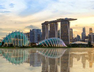 12 Singapore start-ups worth watching in 2020