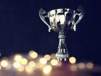 Seven Irish leaders in AI revealed at major awards ceremony