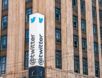 Ex-Twitter employees charged in US with spying for Saudi Arabia