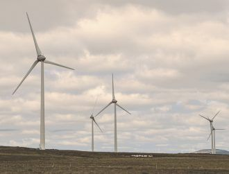 Mayo windfarm snapped up for €37.2m by Irish firm