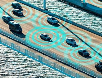 Road warriors: Video games between autonomous cars take shape