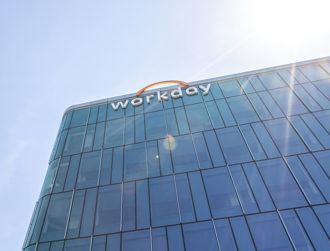 Workday to snap up Scout RFP in $540m deal