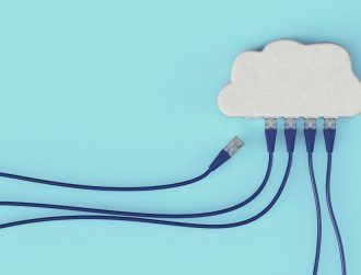 Why cloud computing can get you a job 'anywhere in the world'