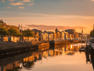 How Ireland fared in Atomico's latest report on European start-ups