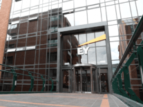 Devenish CEO Richard Kennedy named EY Entrepreneur of the Year