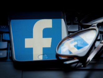 Facebook says 100 developers may have accessed user data from groups