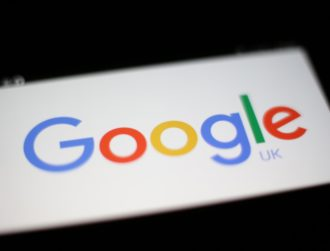 Google considering badge of shame for slow-loading websites
